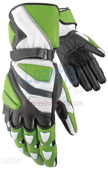 Tourist Gloves | Buy Now | Leather Collection
