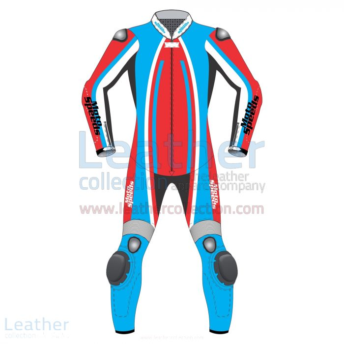 Leather Race Suit | Buy Now | Leather Collection