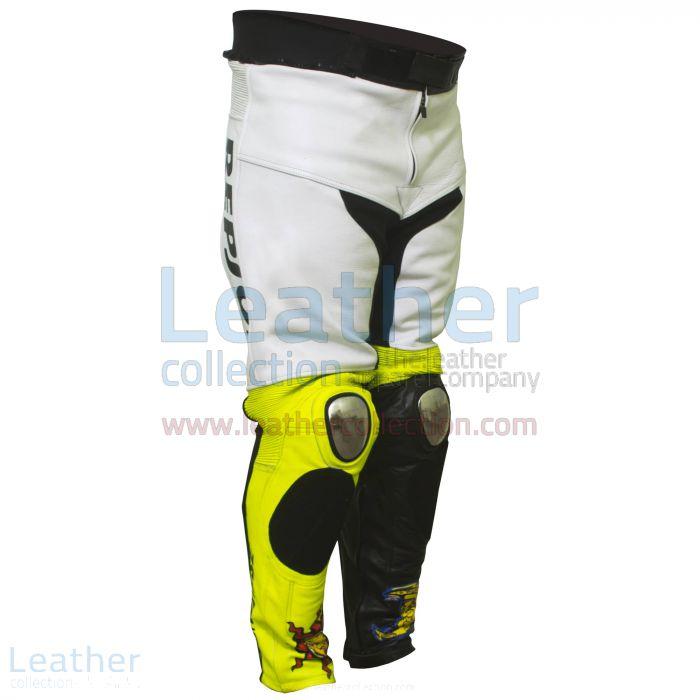 Order Valentino Rossi Motociclismo Repsol Honda MotoGP 2003 Pants for