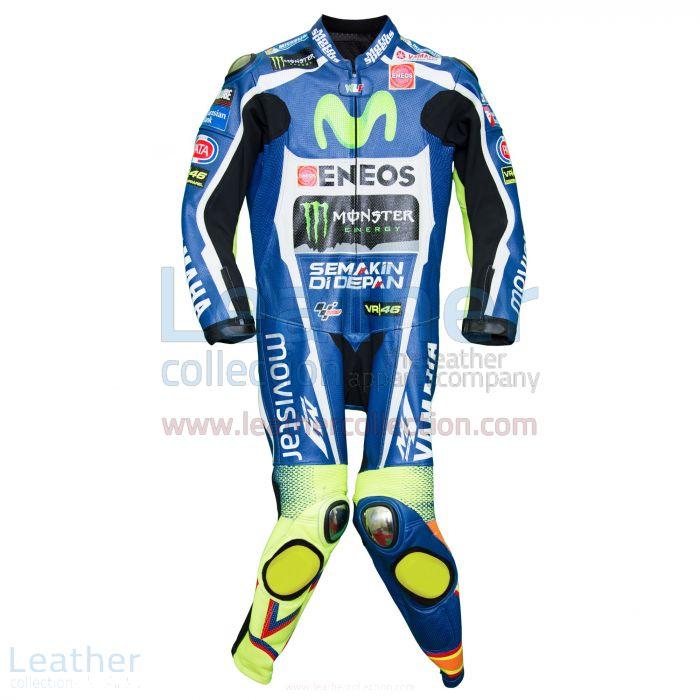 Beanspruche jetzt Valentino Rossi Movistar Yamaha Losail Circuit MotoG