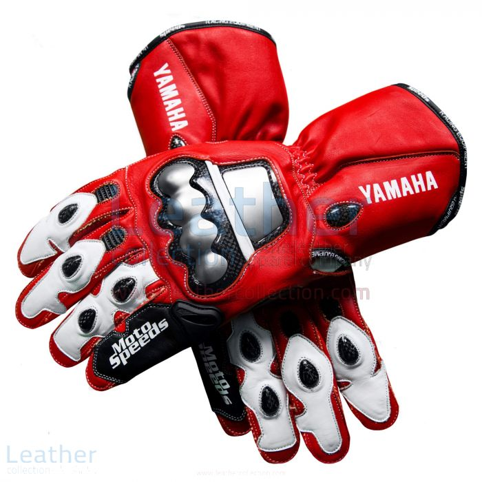 Gloves Valentino Rossi – Find Great Deals on Leather Collection