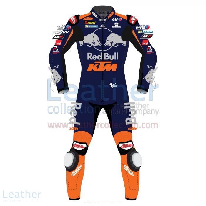KTM Suit